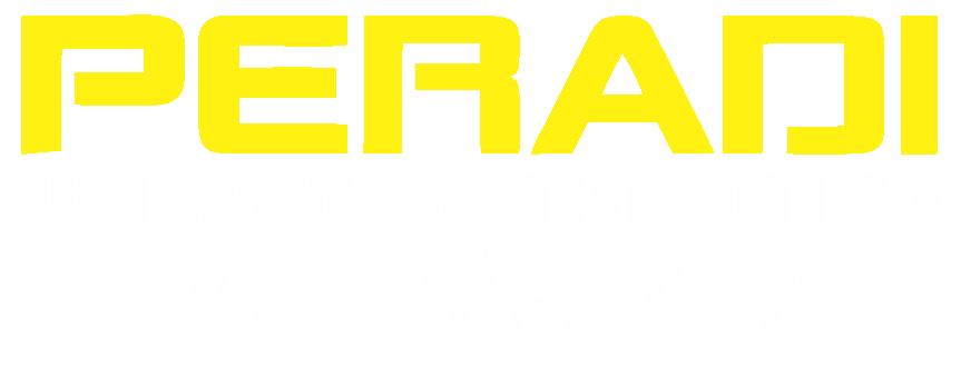 DPC PERADI TASIKMALAYA
