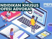 PKPA Akan Dilaksanakan Secara Online