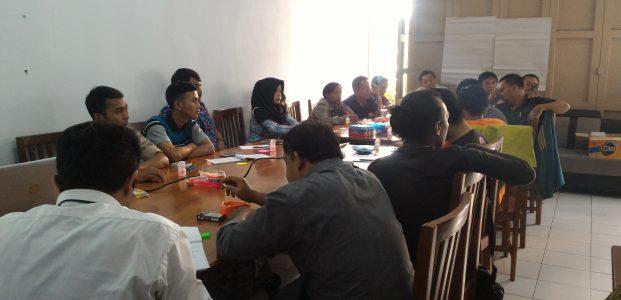 8 Organisasi Bantuan Hukum Membedah Masalah Akses Keadilan Masyarakat Rentan Marjinal di Tasikmalaya