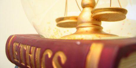 Hukum dan Etika