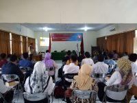 DPC PERADI Tasikmalaya kembali menggelar PKPA bekerjasama dengan UNIGAL