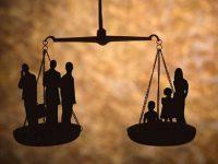 Penyelesaian Dugaan Tindak Pidana Medis