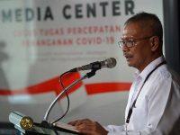 Pemerintah Jangan Hanya Berencana Atau Indonesia Tinggal Bencana