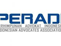 Pengumuman Pengangkatan Dan Pengambilan Sumpah Atau Janji Advokat Di Wilayah Hukum Pengadilan Tinggi Bandung Tahun 2020