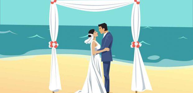 Janji Menikahi Tak Ditepati Bisa Jadi Boomerang