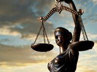 Perlunya kesadaran individu tentang Hukum