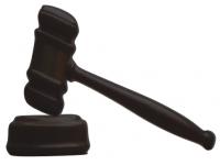 Sudah Menerima Putusan Hakim, Jika Mengajukan Banding Bisa Atau Tidak?