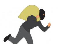 Apakah Kasus Pencurian Hangus Jika Lewat 7 Tahun?