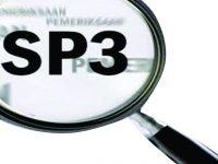 Bisakah Perkara yang Sama Dua Kali di SP3?