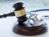 Kebijakan Restorative Justice untuk Menanggulangi Tindak Pidana Medis